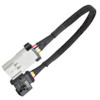 WH03087 Turbo Actuator Adapter Harness