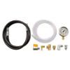 AP0037 Alliant Power Pressure Test Kit