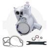 HPOP008X Bostech High Pressure Oil Pump