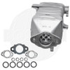 Bostech EGR04879 EGR Cooler