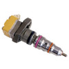DE501 Bostech Fuel Injector