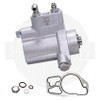 HPOP005X Bostech High Pressure Oil Pump