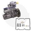 HPOP122X Bostech High Pressure Oil Pump