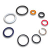 ISK102 BT-Power Fuel Injector Seal Kit