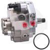 HPP7304 Bostech High Pressure Fuel Pump