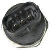 BTS031962 BT-Power Fuel Rail Pressure Sensor