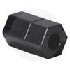BDT02607 BT Power Ball Tube Tool