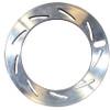 TBC0260851 Bostech Turbo Unison Ring