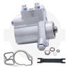 HPOP007X Bostech High Pressure Oil Pump