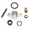 ISK641 BT-Power Fuel Pressure Valve Kit