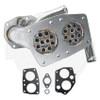 EGR904 Bostech EGR Cooler Kit