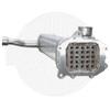 EGR679 Bostech EGR Cooler