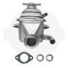 EGR699 Bostech EGR Cooler Kit