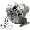 7361-PP Turbocharger Assembly