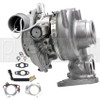 7359-PP Turbocharger Assembly