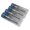 DSLA150P502 Bostech Injector Nozzle Set