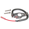 DEC021210 BT-Power Fuel Filter Heating Element