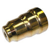DEC021213 BT-Power Injector Cup Sleeve
