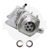 EGR256 Bostech EGR Cooler