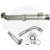 EGR542 Bostech EGR Cooler Kit