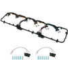 GK03928K BT-Power Valve Cover Gasket Kit