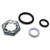 ISK104 BT-Power IPR Seal Kit