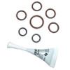 ISK105 BT-Power HPOP Seal Kit