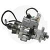 DP015521 Bostech Fuel Injection Pump