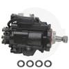 DP030015 Bostech Fuel Injection Pump