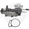 HPOP0624X Bostech High Pressure Oil Pump