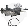 HPOP0625X Bostech High Pressure Oil Pump