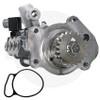 HPOP0627X Bostech High Pressure Oil Pump