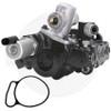 HPOP0628X Bostech High Pressure Oil Pump