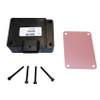 DEC015521 BT-Power Injector Drive Module