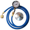 DEC020976 BT-Power Fuel Filter Cap Kit