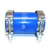 26260 Turbocharger Hose Kit