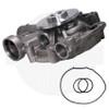 WP11401 Bostech Water Pump