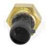 BTS021306 BT Power EBP Sensor