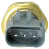 BTS031323 BT-Power EBP Sensor