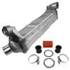 EGR13428 Bostech EGR Cooler