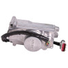 TBC0367815 Turbocharger Actuator