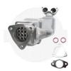 EGR06425 Bostech EGR Cooler