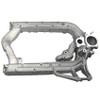 EGR502 Bostech Engine Intake