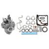 AP63643 Alliant Power High Pressure Fuel Pump