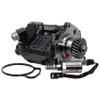 HPOP0629X Bostech High Pressure Oil Pump