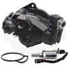 HPOP0630X Bostech High Pressure Oil Pump