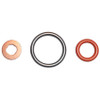 ISK116 BT-Power Injector Seal Kit