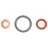 ISK117 BT-Power Injector Seal Kit