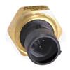 BTS021301 BT Power EBT Sensor