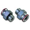 ISK617 BT-Power HPOP Hose Fittings